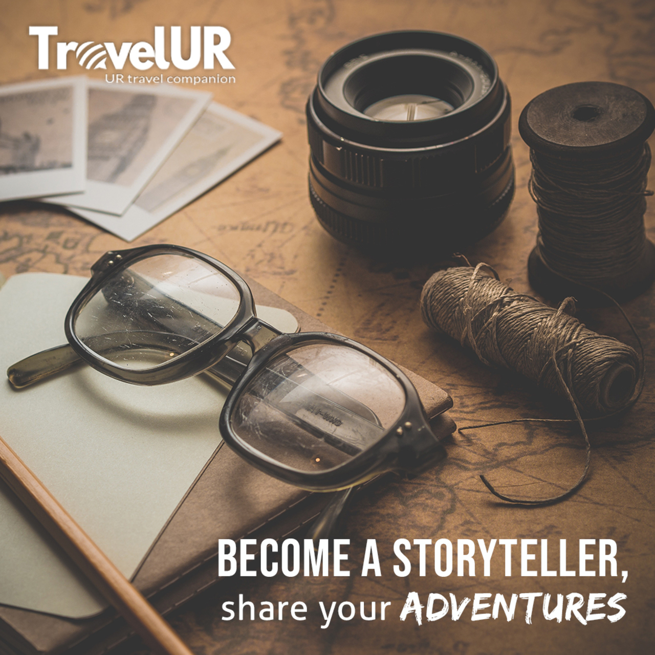 TravelUR