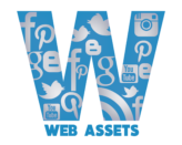 WebAssets